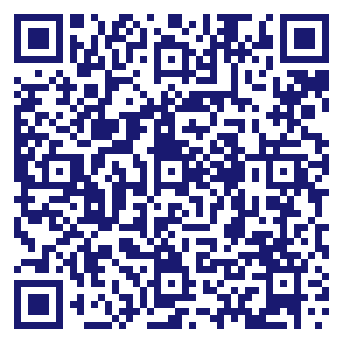 QR-Code for Puffenberger & Smith