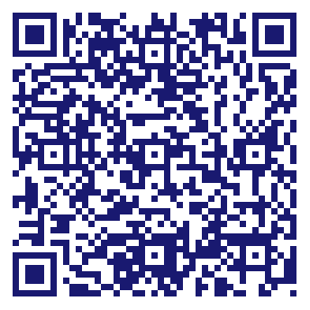 QR-Code for Puffys Steak & Ice House