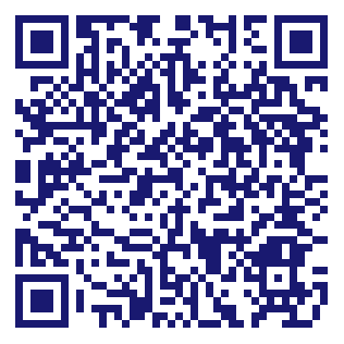 QR-Code for Pug Puppy Ranch