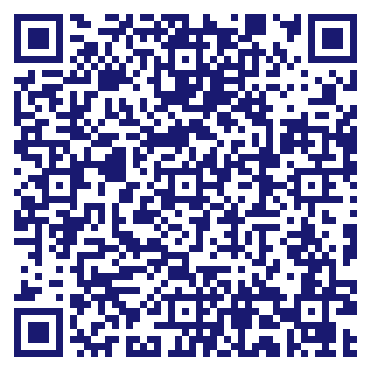 QR-Code for Puget Sound Chiropractic Ctr