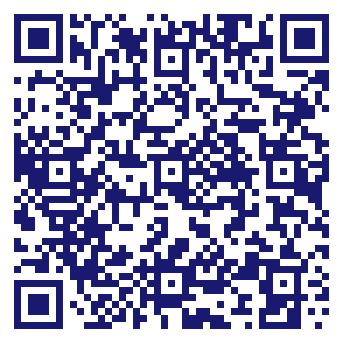 QR-Code for Pulaski Furniture Outlet