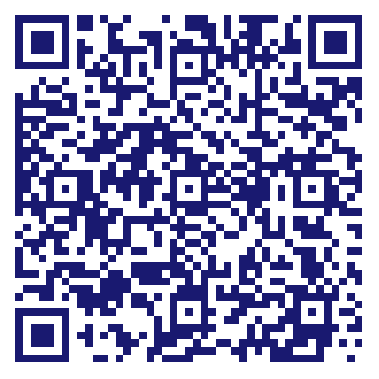 QR-Code for Pulau Electronics Corp