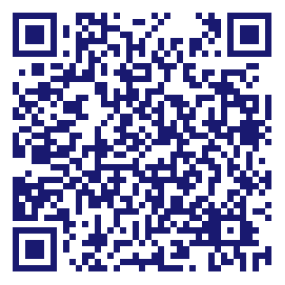 QR-Code for Pull-A-Part