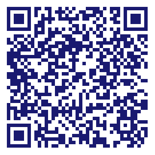 QR-Code for Pulliam Pools