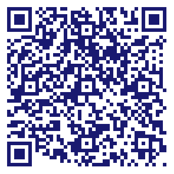 QR-Code for Pullman Tax Relief Lawyers