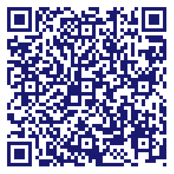 QR-Code for Pulmonary Assoc Of Sw La