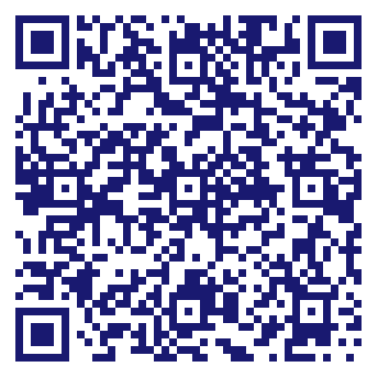 QR-Code for Pulse Communications Inc