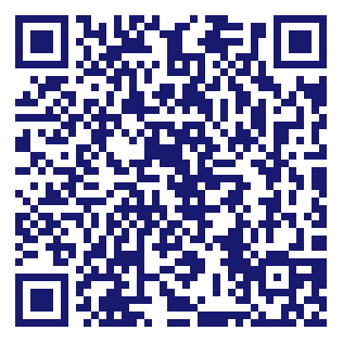 QR-Code for Pulte Homes