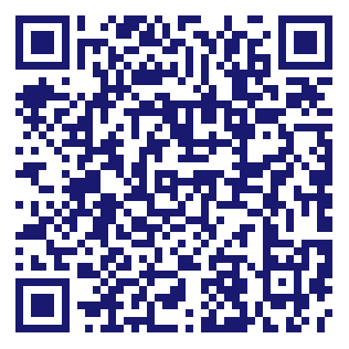 QR-Code for Pulver Dental Care