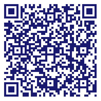 QR-Code for Pump Repair Specialist Inc