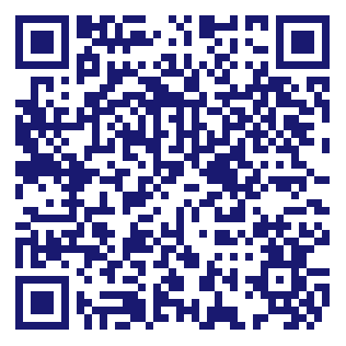 QR-Code for Pumping Plant