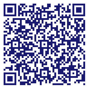 QR-Code for Pumpkin Patch Child Care