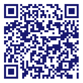 QR-Code for Punch