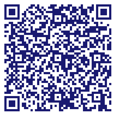 QR-Code for Pungo Home Imprvmt & Rmdlng