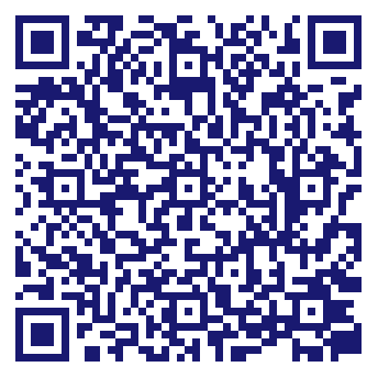 QR-Code for Punta Gorda City Attorney