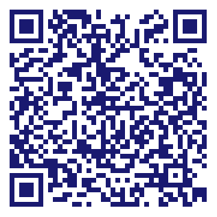 QR-Code for Pupilo Income Tax