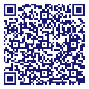 QR-Code for Puppetry Arts Institute
