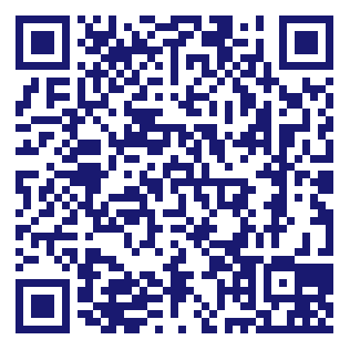 QR-Code for PuppyWire