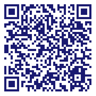 QR-Code for Pups Pet Supply