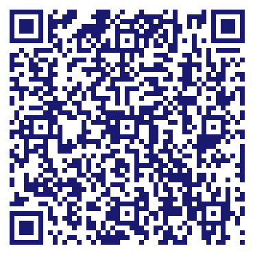 QR-Code for Purchase Green Artificial Grass - Henderson