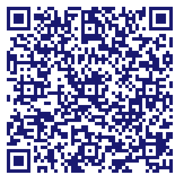 QR-Code for Purchase Green Artificial Grass Las Vegas