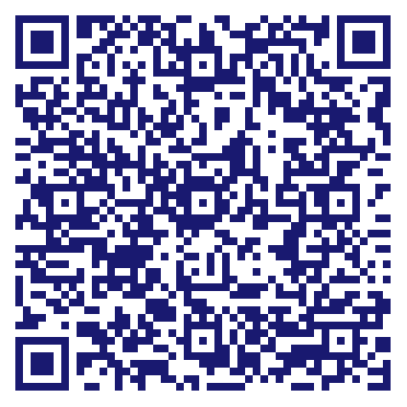 QR-Code for Purchase Green Artificial Grass - Phoenix