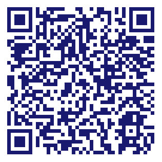 QR-Code for Purchasing Dept