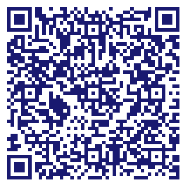 QR-Code for Purdue University Global - Lewiston, ME Location