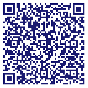 QR-Code for Purdue University Global - Lincoln, NE Location