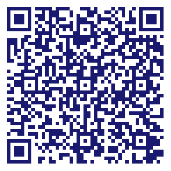 QR-Code for Purdy R-2 School District