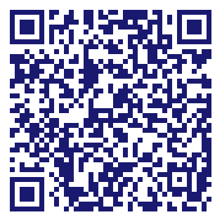 QR-Code for Pure Asian Garcinia