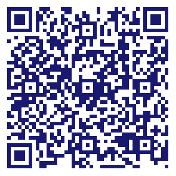 QR-Code for Pure Bliss Salon and Spa