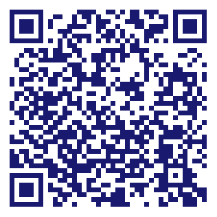 QR-Code for Pure Continental Ltd