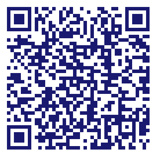 QR-Code for Pure Diamond Water