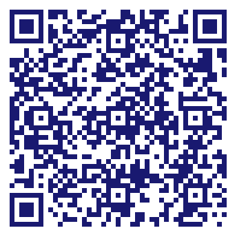 QR-Code for Pure Elegance Salon & Spa
