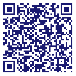 QR-Code for Pure Hair & Body