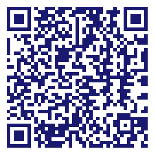 QR-Code for Pure Outdoor Alliance