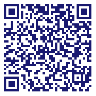 QR-Code for Pure Renewal Cleanse