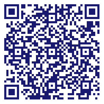 QR-Code for Pure Water Concepts Llc