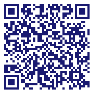 QR-Code for Pure Water Cures