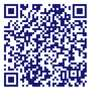 QR-Code for Pure Water Source