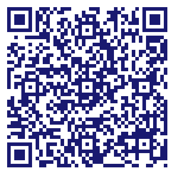 QR-Code for Purfect Paws Pet Sitting