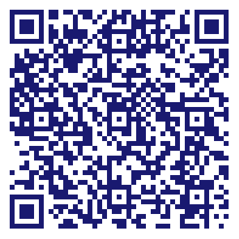 QR-Code for Puritan Billiard Parlor