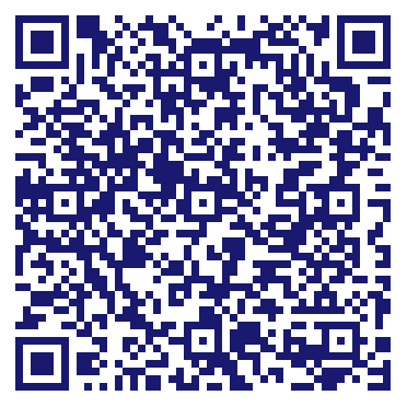 QR-Code for Puritan Hubbell Roofing of Detroit
