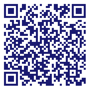 QR-Code for Puritan Ice Cream Co