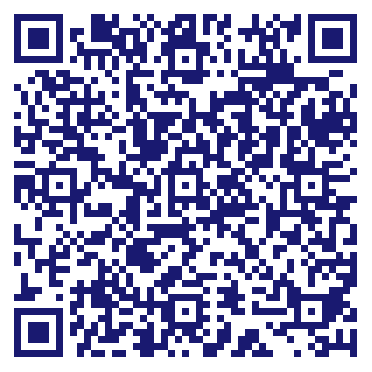 QR-Code for PuroClean Certified Restoration Specialist