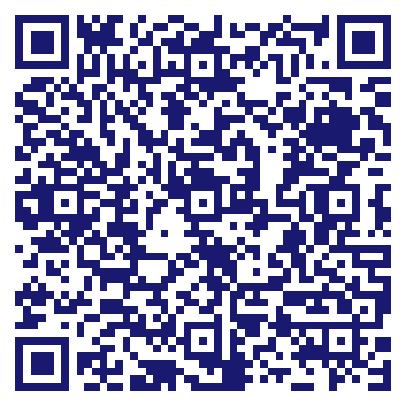 QR-Code for PuroClean Certified Restoration Specialists
