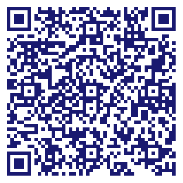 QR-Code for Puroclean Damage Specialists