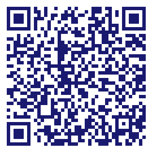 QR-Code for Purple Cow Creamery