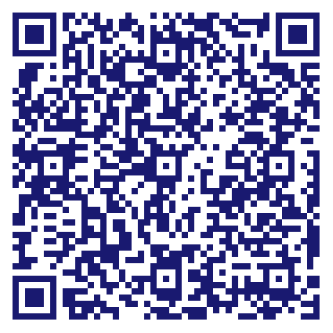 QR-Code for Purple Cow House Of Pancakes